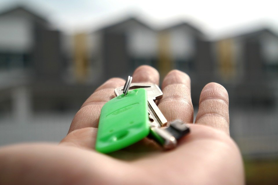 Как вас может обмануть риелтор при продаже квартиры - фото 2